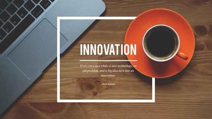 Innovation_01