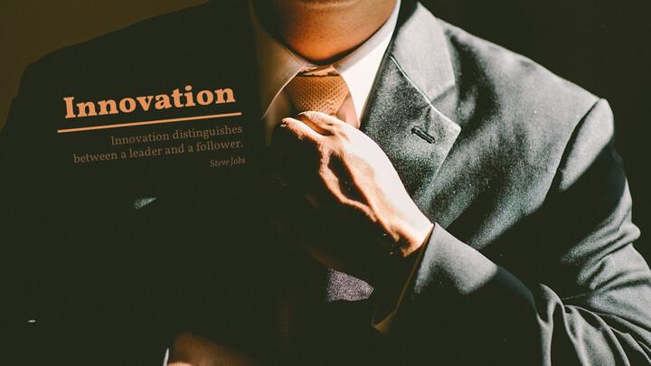 Innovation_02