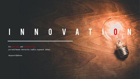 Innovation_04