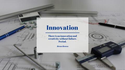 Innovation_05