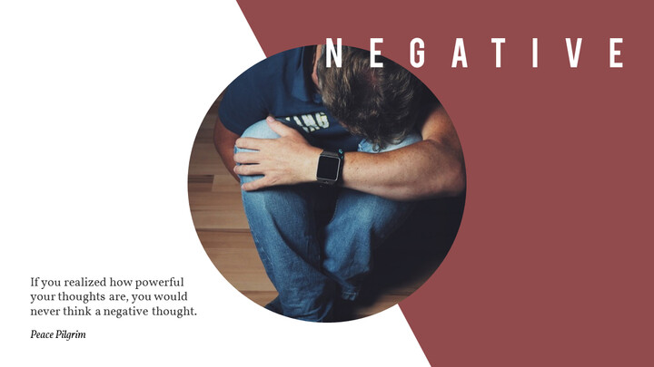 Negative_01