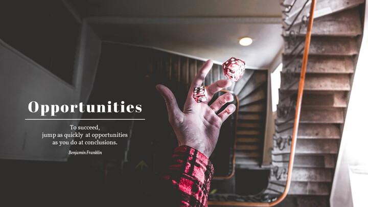 Opportunities_02