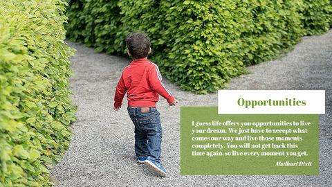 Opportunities_05