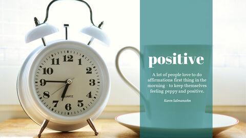 Positive_05