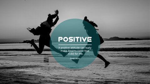 Positive_06