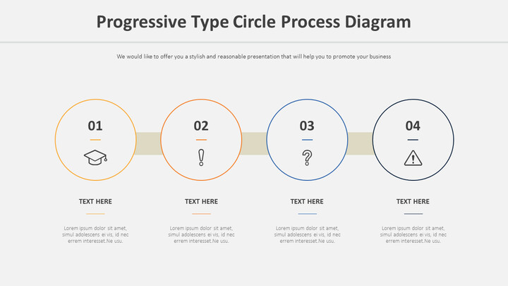 프로그레시브 타입 원 프로세스 다이어그램_02