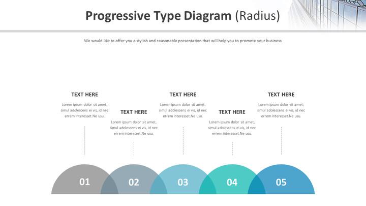 프로그레시브 타입 다이어그램 (Radius)_01