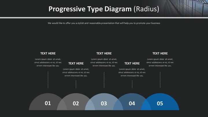프로그레시브 타입 다이어그램 (Radius)_02