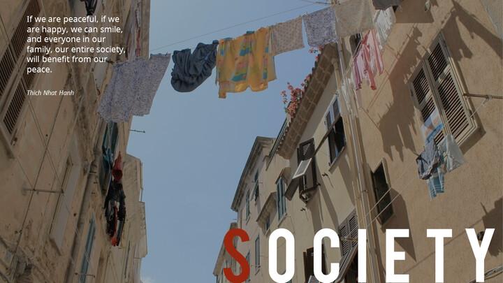 Society_02