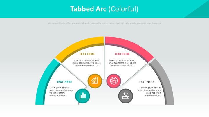 Tabbed Arc Diagram (<span class=\'highlight\'>Colorful</span>)_01