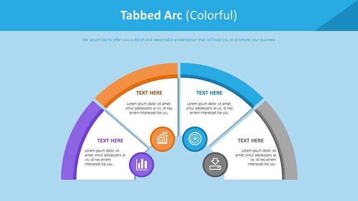 Tabbed Arc Diagram (<span class=\'highlight\'>Colorful</span>)_02