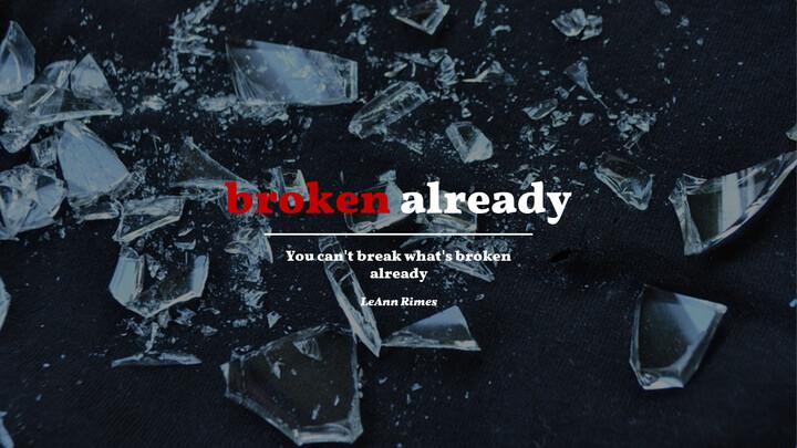 Broken_02