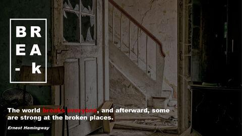 Broken_05