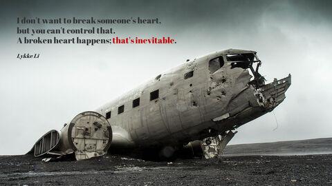 Broken_06