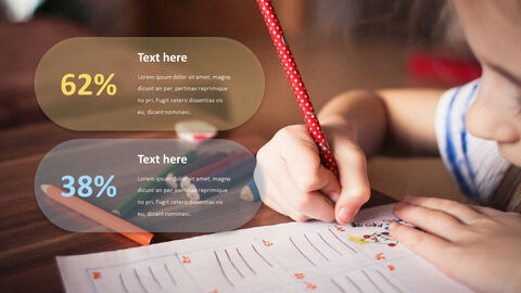 Creativity Education PowerPoint Presentation Templates_05