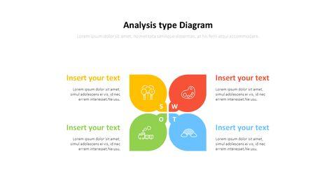창의력 교육 (크리에이티브 에듀케이션) PowerPoint 프레젠테이션 템플릿_27