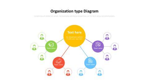 창의력 교육 (크리에이티브 에듀케이션) PowerPoint 프레젠테이션 템플릿_29