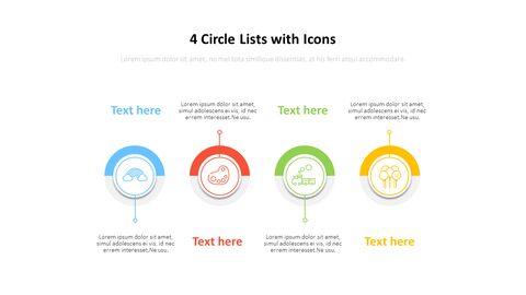 창의력 교육 (크리에이티브 에듀케이션) PowerPoint 프레젠테이션 템플릿_34