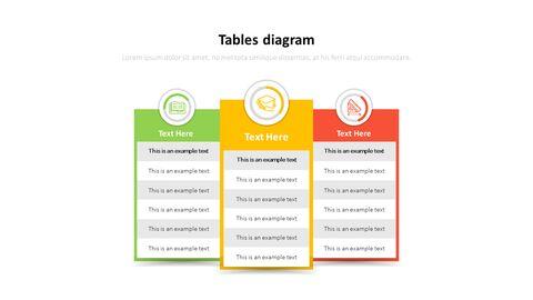 창의력 교육 (크리에이티브 에듀케이션) PowerPoint 프레젠테이션 템플릿_36
