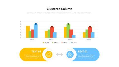 창의력 교육 (크리에이티브 에듀케이션) PowerPoint 프레젠테이션 템플릿_41