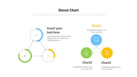 창의력 교육 (크리에이티브 에듀케이션) PowerPoint 프레젠테이션 템플릿_42
