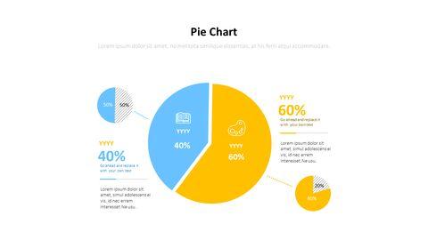 창의력 교육 (크리에이티브 에듀케이션) PowerPoint 프레젠테이션 템플릿_43