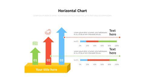 창의력 교육 (크리에이티브 에듀케이션) PowerPoint 프레젠테이션 템플릿_49