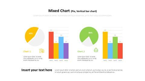 창의력 교육 (크리에이티브 에듀케이션) PowerPoint 프레젠테이션 템플릿_50