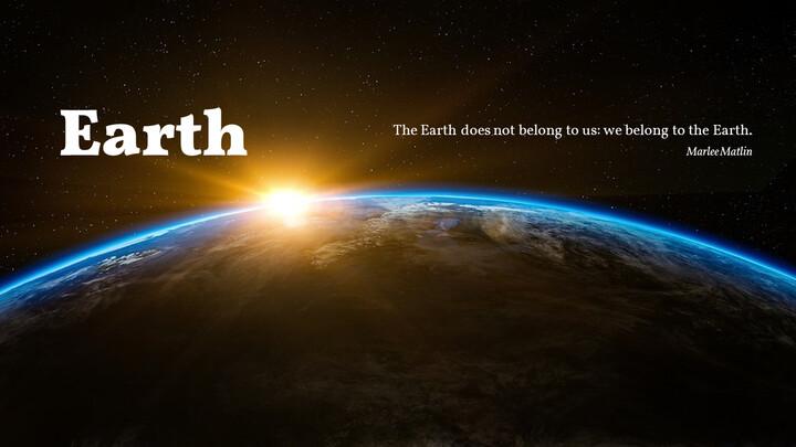 Earth_01