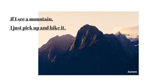 Mountain_04