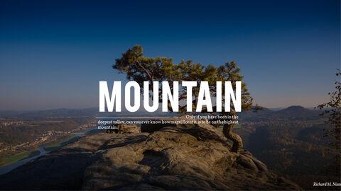 Mountain_06