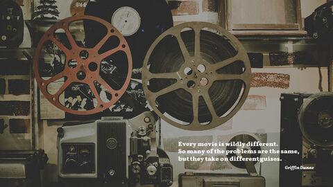 Movie_05