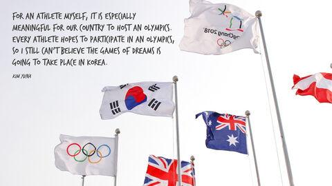 Olympic_04