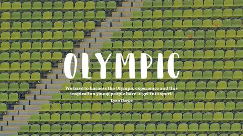 Olympic_06