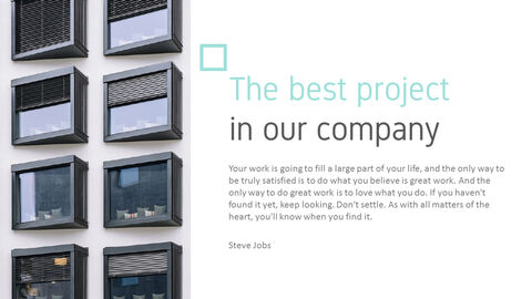 Simple Architecture Slide Presentation_04