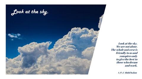 하늘_04