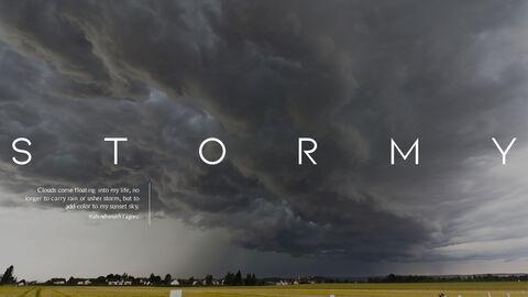 Stormy_03