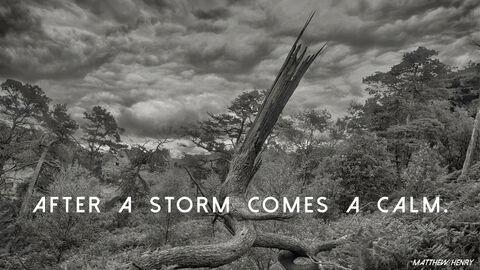 Stormy_05