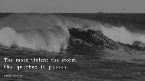 Stormy_06