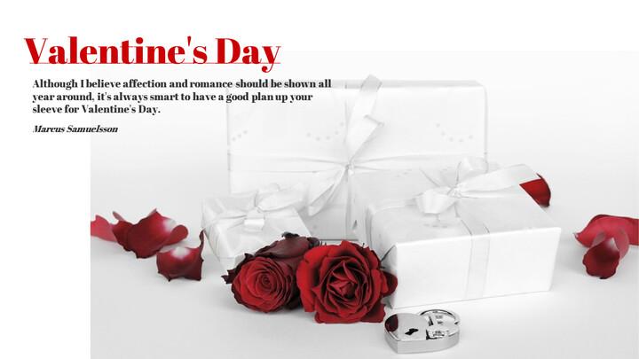 Valentines day_01