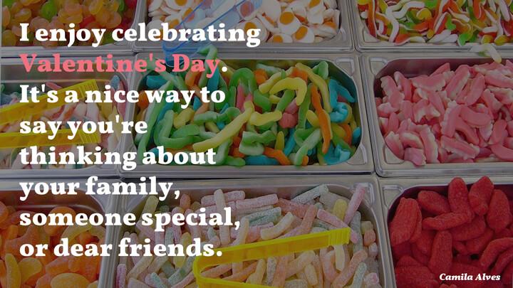 Valentines day_02