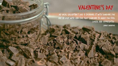 Valentines day_04