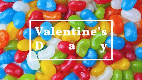 Valentines day_05