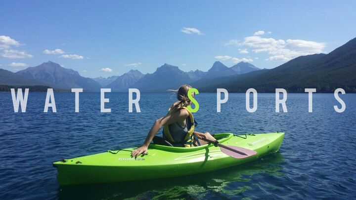 water Sports_01