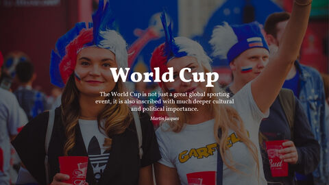 World cup_06