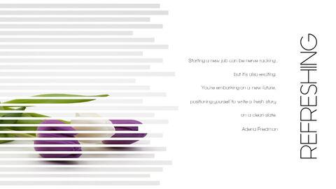 Fresh(Tulip)_04