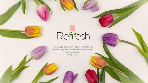 Fresh(Tulip)_05