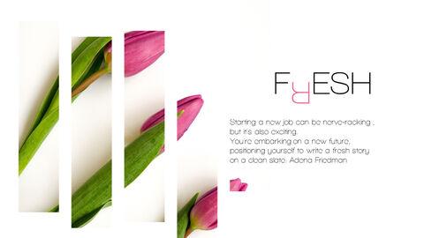 Fresh(Tulip)_06