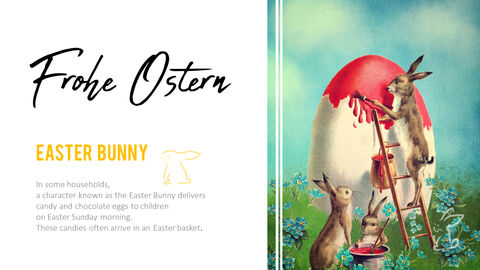 Frohe Ostern (Easter Bunny)_03
