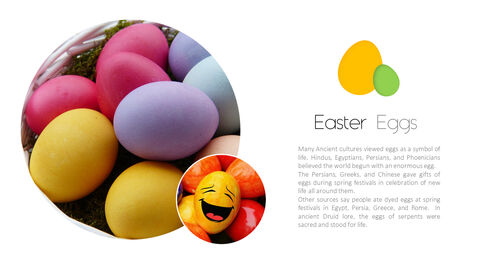 Frohe Ostern (Easter Bunny)_06